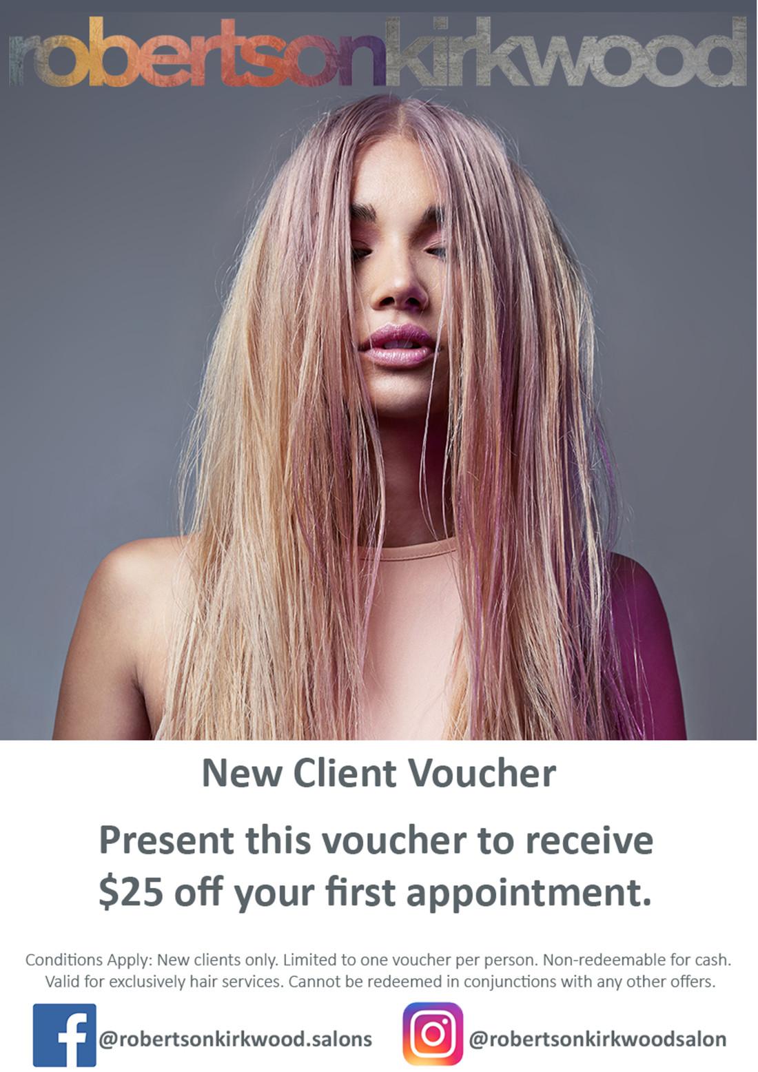 NewClientVoucherA4
